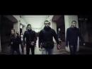 Matt Mc Дружба Клип на фильм Околофутбола