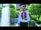 Здравко Мандаджиев - Имен ден фолк (2017)