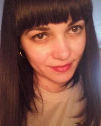 Алексич Ирина (Зданович)