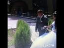 Свадьба 26.07.2014г.