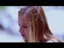 Elisa Tovati - S'embrasser [Clip Officiel]