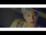 NUEST - Love Paint (Every Afternoon)
