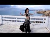 Zaid Rahbani - Solo Tabla By El Fen 8263