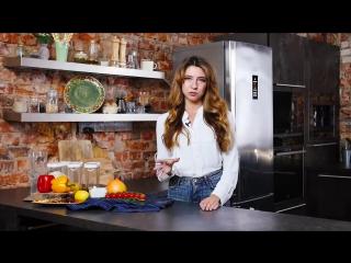 Топ 5 ошибок худеющих на кухне