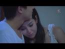 คดถง-จนทรกระจางฟา - James Jirayu Tangsrisuk (Джеймc) (OST Верная жена /Padivarada)