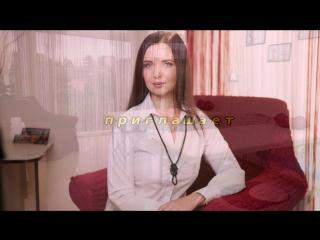 Студия шугаринга Наталия Рева Caramel