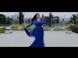 Gunel Meherremova - Deli Olaram