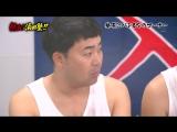 Gaki No Tsukai #1324 (2016.10.02) - Hamadas 3rd Cram School (熱血! 浜田塾!!)