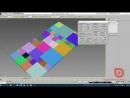 3ds Max. Джентльменский набор плагинов. (Plugins for 3Ds Max). (Артем Куприяненко - CG INCUBATOR ACADEMY)