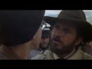 Великий налет на НортфилдВестерн.1972
