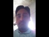 Shaminder Pal - Live