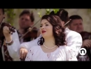 Tatiana Jacot si Orchestra Lautarii - Asculta-ma lume bine (1)