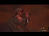 Rihanna - Needed Me Live in Budweiser Made in America