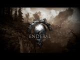 TES 5 Enderal - мод на Skyrim