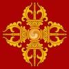"""""""Потала"""" (тибетский культурный центр)"""