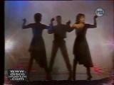 ---Digital Emotion   Go Go Yellow Screen HQ Italo Disco 1983_2