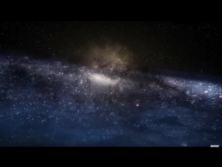 Планетарные катастрофы Земли. Зарождение Человечества  полная версия  фильма.