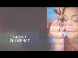 Видеовизитка Наталья Попова (1)