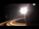 Чужие. Таинственные порталы на земле, Инопланетные цивилизации солнечной системы