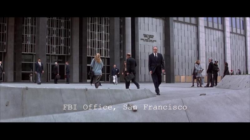 Особо тяжкие преступления (детектив, триллер) HDRip