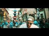 Enrique_Iglesias_-_SUBEME_LA_RADIO_(Official_Video)_ft._Descemer_Bueno,_Zion_