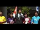 Гокусэн: Кино часть1  Gokusen: The Movie