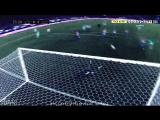 Cool goal Messi l BARI l