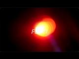 PLC (feat. Саша Чест) - Свет гаснет [http://vk.com/rap_style_ru]