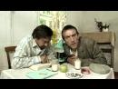 Дело было в Гавриловке 2 сезон 6 серия (2008) HD 720p