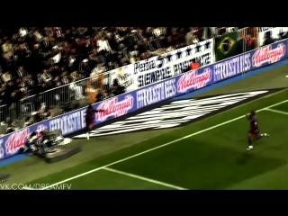Ronaldinho | Manas | vk.com/dreamfv