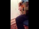 Maxat Nabiev Live