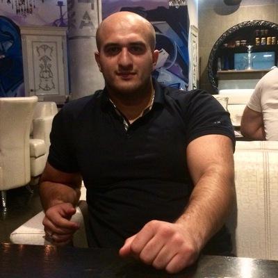 Камил Асадов