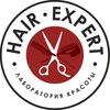 Cалон красоты в Коммунарке - Hair Expert