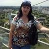 Tatyana Dvoryanskaya