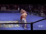 2003.09.06 - Renato Sobral vs. Jeremy Horn [IFC - Global Domination]