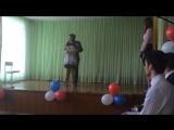 Танец лучших_