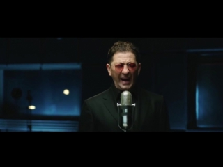 ЖИТЬ. песня «Жить» Игоря Матвиенко бьёт все рекорды! Потрясающий клип!!! Заставляет задуматься о жизни! Посмотрите!