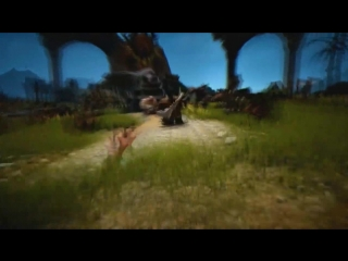 Black Desert Online - Скачать игру бесплатно 👉 goo.gl/EmqNix
