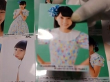 3B junior - HUSTLE PRESS Genshoku zukan ~ Hajimemashite no Makki