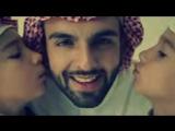 Abdulloh_domla_-_Ayollarga_qisqacha_nasihat_20