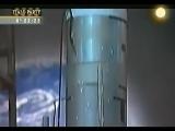 Radiorama  - Aliens.