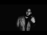 18 + клип 2014 Каспийский Груз – Сарума ! сучка Accord Subaru видео бесплатно скачать на телефон или смотреть онлайн Поиск видео