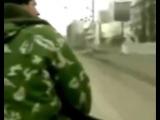 Армейские песни под гитару вова инчин Обычный автобус