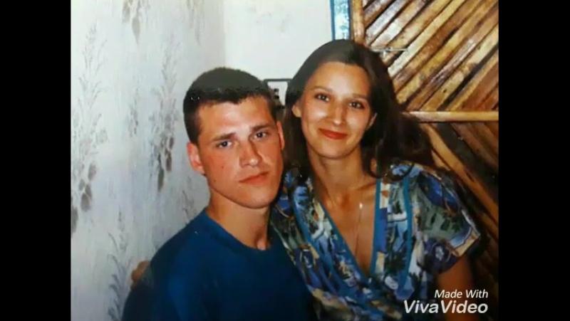 Сергей Ризида = любовь