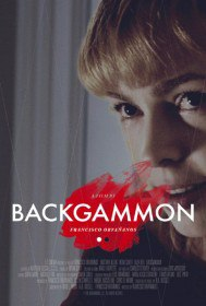 Нарды / Backgammon (2015)