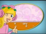 evans_virginia_dooley_jenny_fairyland_1_videourok_unit_4_my
