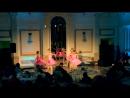 Розовый вальс из балета щелкунчик