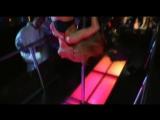 05 Vinylshakerz-One Night In Bangkok