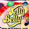 bertie botts | bean boozled - Jellybellies.ru