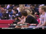 3. Suns - Rockets (Summer League 10.07.2017) - 1